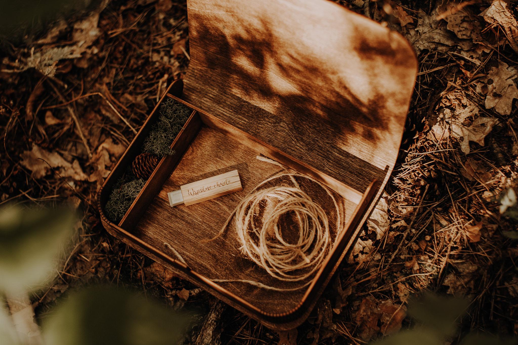 Zdjecia-w-drewnianym-pudelku-orlowski-photo-zdjecie-00006