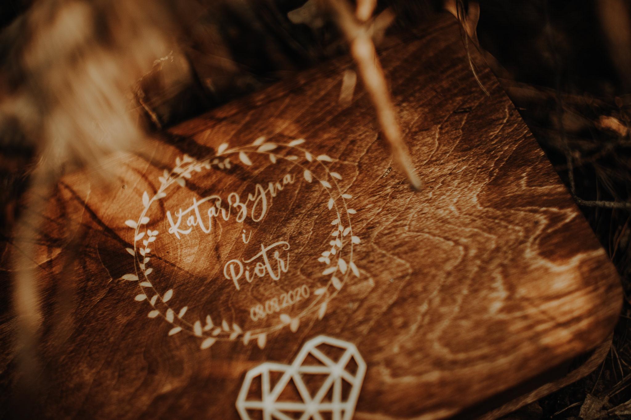 Zdjecia-w-drewnianym-pudelku-orlowski-photo-zdjecie-00036